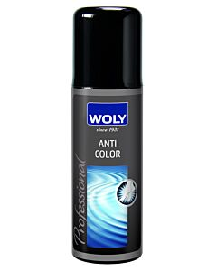 ANTI-COLOR 1506 WOLY