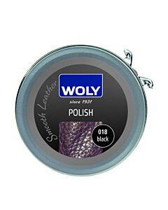 POLISH 1490 WOLY