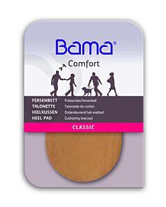 CLASSIC  BAMA