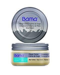 SCHOENCREME BAMA G56 50ML