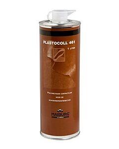 WAKOLFIX 461 PLAST 1L