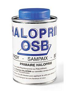 HALOPRIM 0.5 LITER