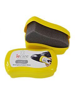 LECARE HARD PLAST LUXUS